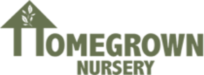 homegrown-nursey-logo
