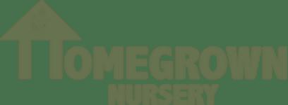 homegrown-nursey-logo