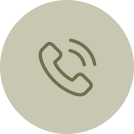 contact-us-call-us