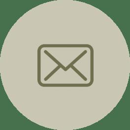 contact-us-send-us-text
